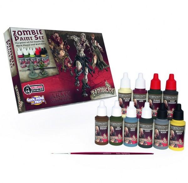 Zombicide Black Plague Paint Set.jpg