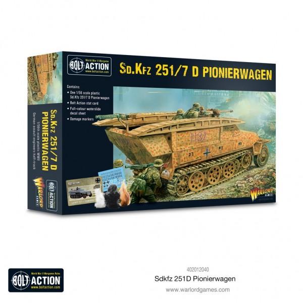 402012040_Sdkfz251DPionierwagen01_1024x1024.jpg