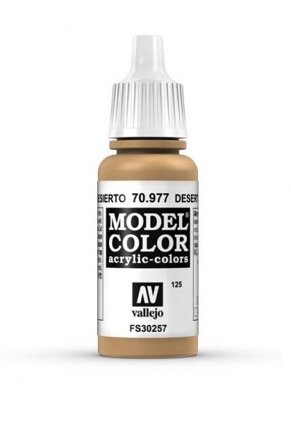 Model Color 125 Ockergelb Dunkel (Desert Yellow) (977).jpg