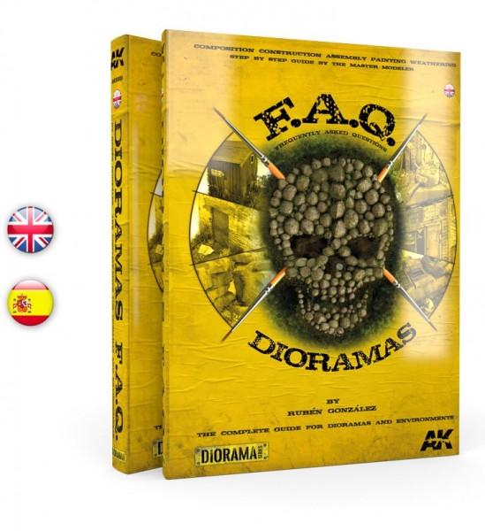Dioramas F.A.Q. - Englisch.jpg
