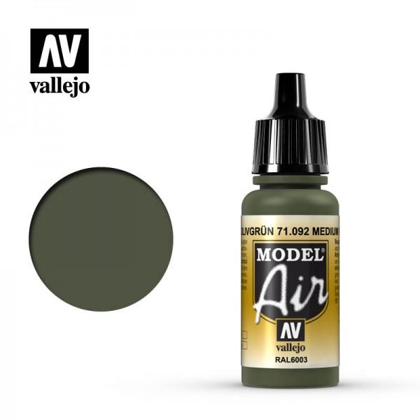 Model Air 092 Medium Olive.jpg