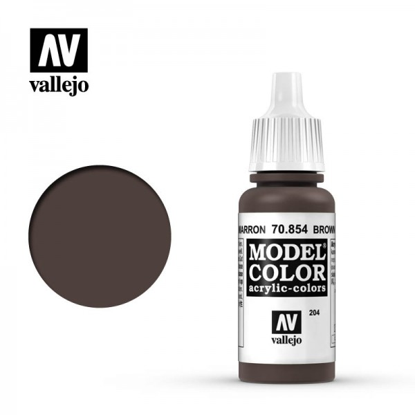 model-color-vallejo-brown-glaze-70854.jpg