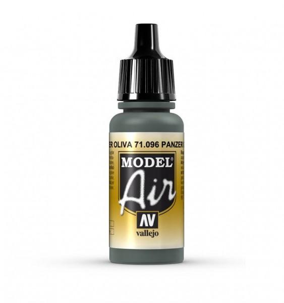 Model Air 096 Olive Grey 1.jpg