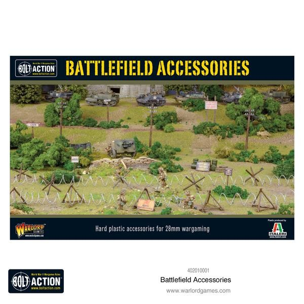 402010001-Bolt-Action-Battlefield-Accessories2_grande.jpg