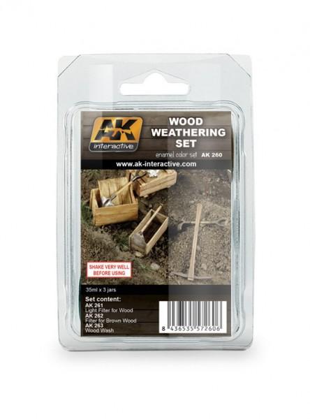 Wood Weathering Set.jpg