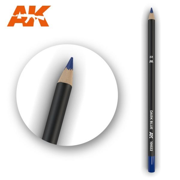 AK10022-weathering-pencils-600x600.jpg
