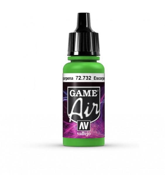 Game Air Scorpy Green 732.jpg