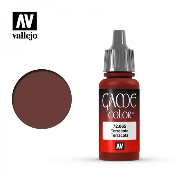game-color-vallejo-terracotta-72065.jpg