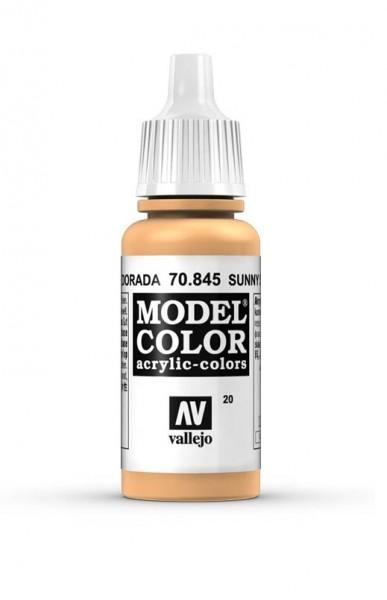 Model Color 020 Sonnige Hautfarbe (Sunny Skin Tone) (845).jpg