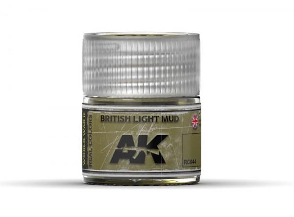 British Light Mud.jpg