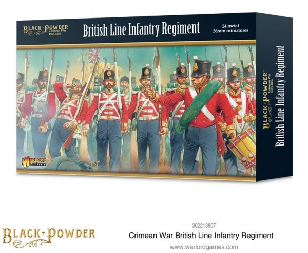 302213807_CrimeanWarBritLineInfantry01.jpg
