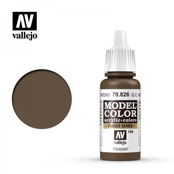 model-color-vallejo-german-camouflage-med-brown-70826.jpg
