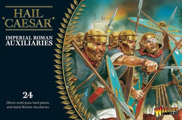 Imperial Roman Auxiliaries.jpg