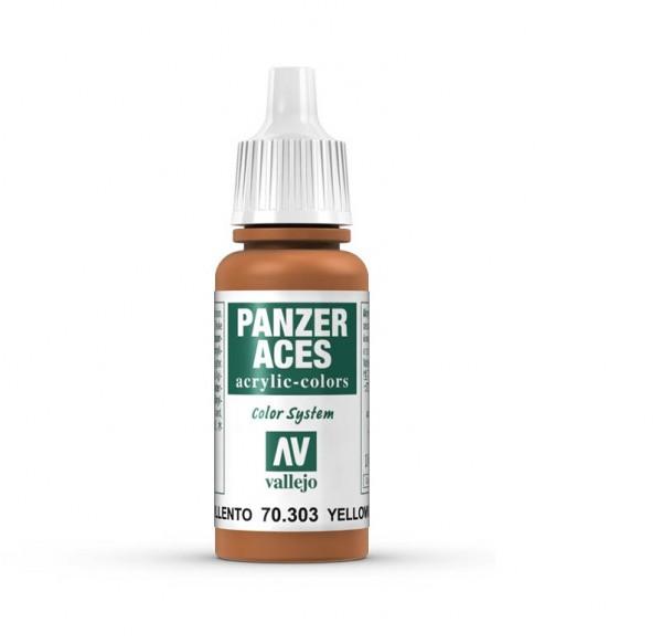 Panzer Aces 003 Yellowish Rust 17 ml.jpg