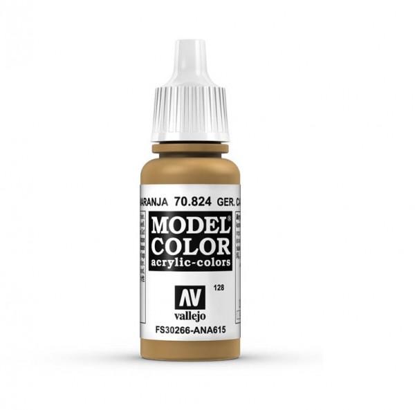 Model Color 128 Ockeror. Tarnung (Ger.Cam.Or. Ochre) (824).jpg