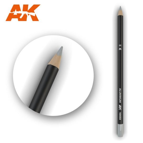 AK10033-weathering-pencils-600x600.jpg