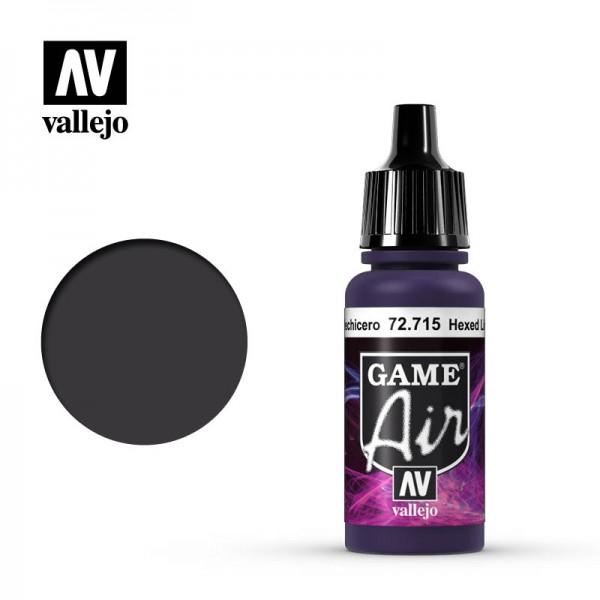 game-air-vallejo-hexed-lichen-72715.jpg