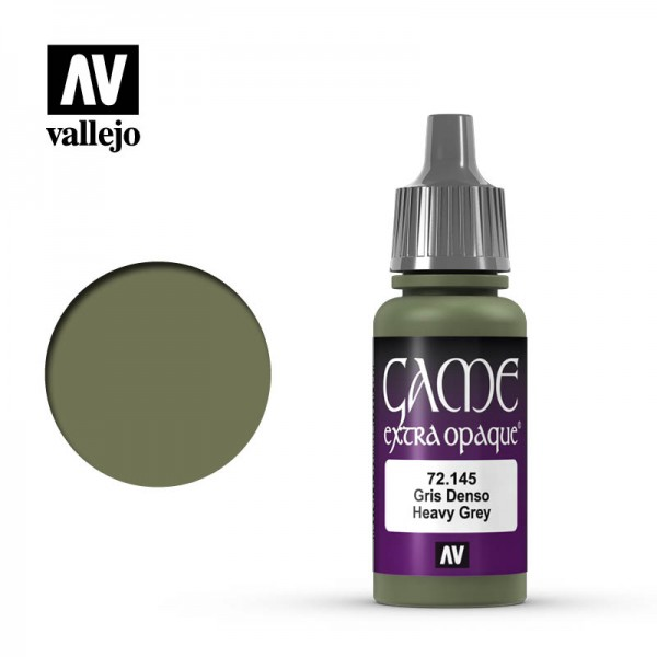 game-color-vallejo-heavy-grey-72145.jpg