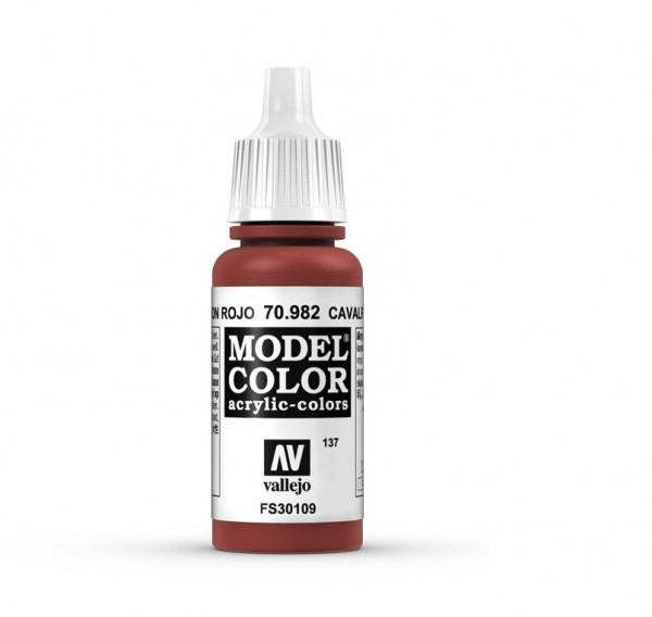 Model Color 137 Oxidrot (Cavalry Brown) (982).jpg