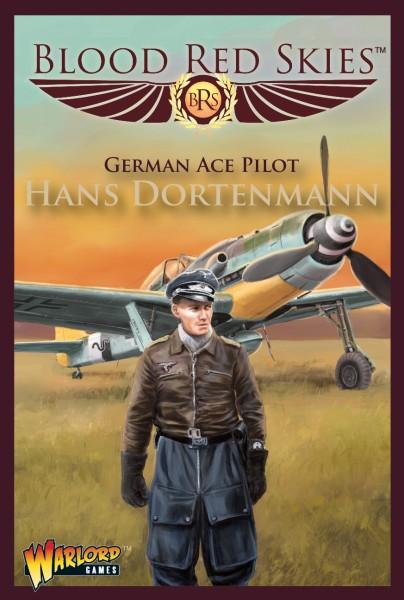 772211005 BRS Fw 190 Dora Ace Hans Dortenmann.jpg