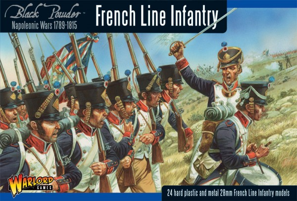Napoleonic French Line Infantry2.jpg