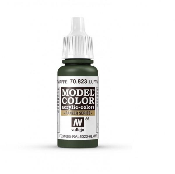 Model Color 086 Gr. Tarnung Luftw. (Luftw. Cam. Green) (823).jpg