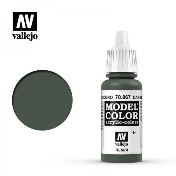 model-color-vallejo-dark-bluegrey-70867.jpg
