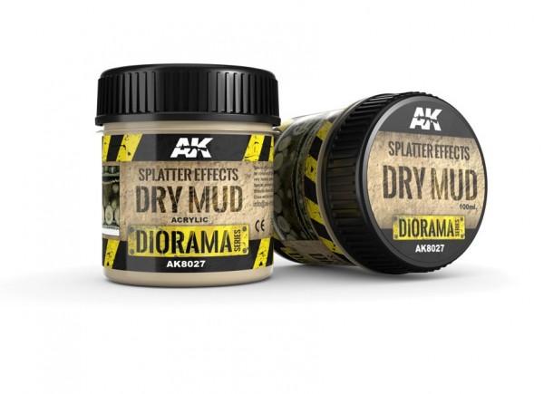Splatter Effects Dry Mud – 100ml (Acryl).jpg