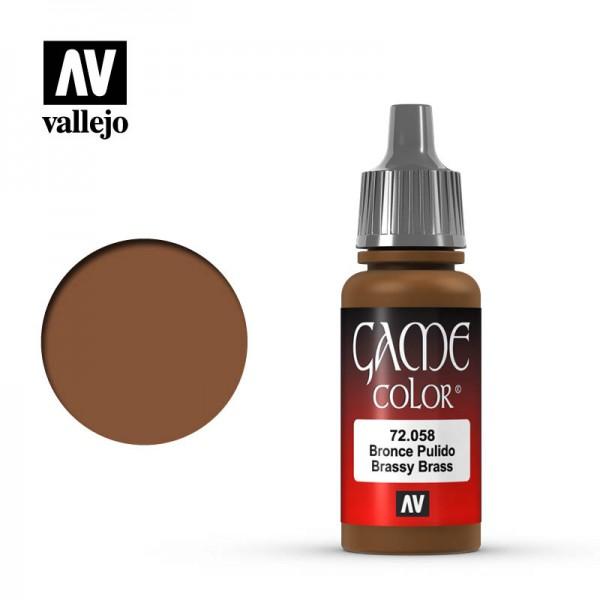 game-color-vallejo-brassy-brass-72058.jpg