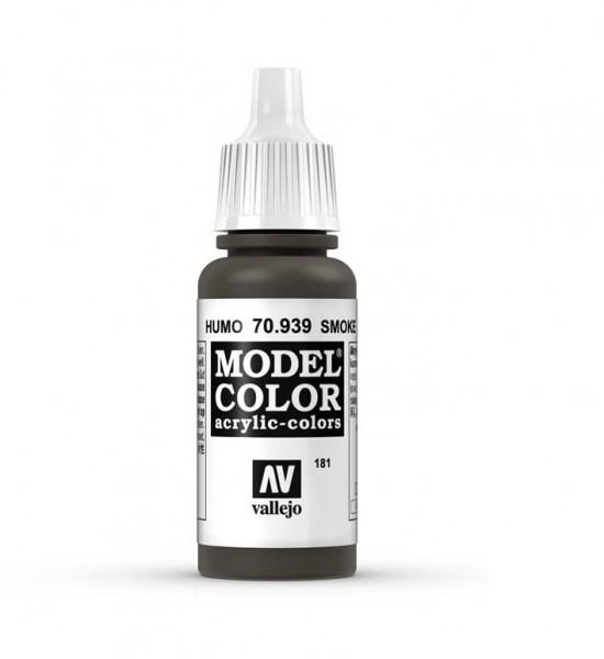 Model Color 181 Dampf (Smoke) (939).jpg