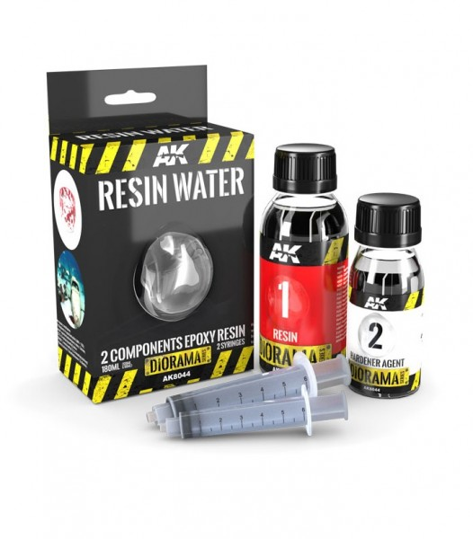 Resin Water 2-Components Epoxy Resin.jpg