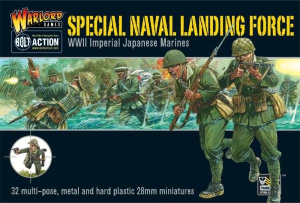 Japanese Special Naval Landing Force.jpg