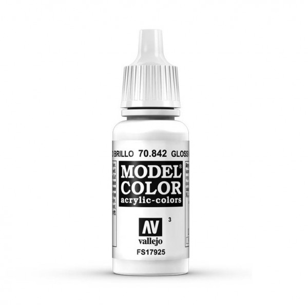 Model Color 003 Glanzweiss (Gloss White) (842).jpg
