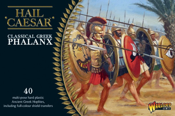 Classical Greek Phalanx.jpg