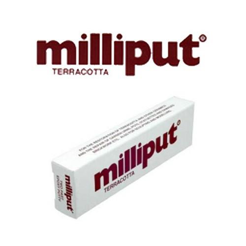 Milliput Terracotta.jpg