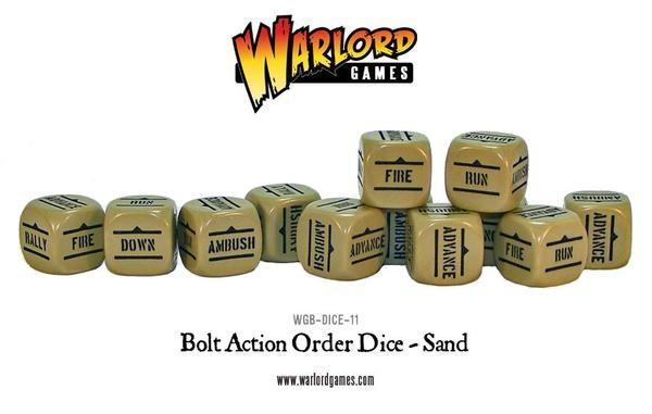 WGB-DICE-11-Bolt-Action-Sand-dice-v2_updated_grande.jpg