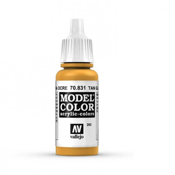 Model Color 203 Lasurocker (Tan Glaze) (831).jpg