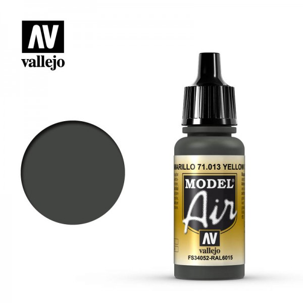 Model Air 013 Yellow Olive.jpg