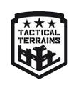 Tactical Terrains