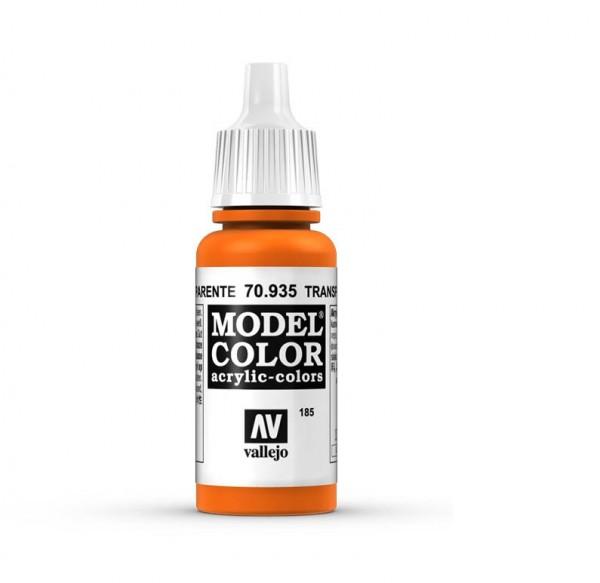 Model Color 185 Transparent Orange (Transp. Orange) (935).jpg