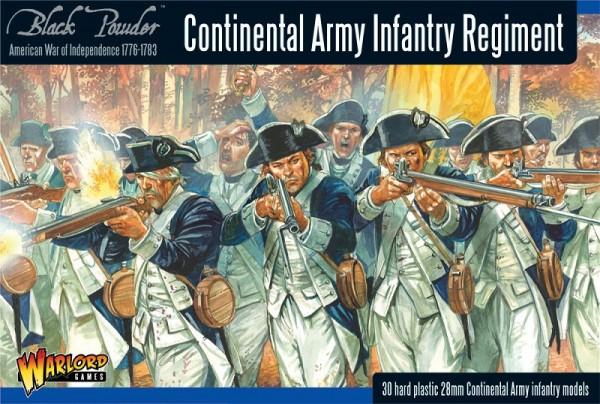 Continental Infantry Regiment (Plastic Box)2.jpg