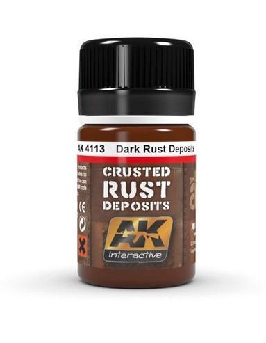 Dark Rust Deposit.jpg