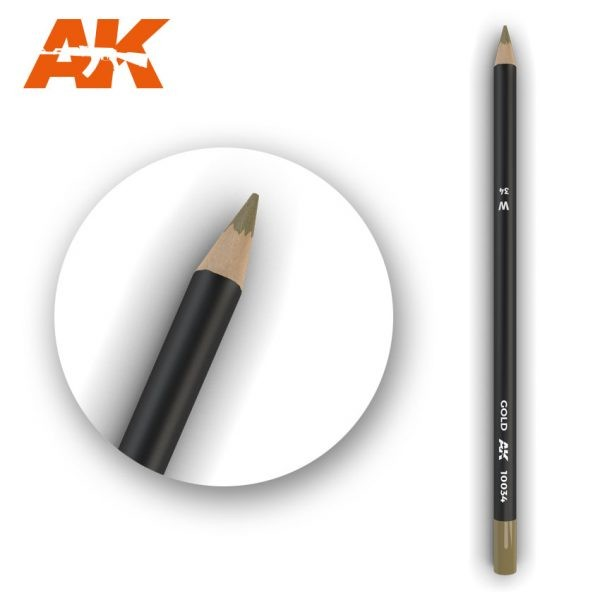 AK10034-weathering-pencils-600x600.jpg