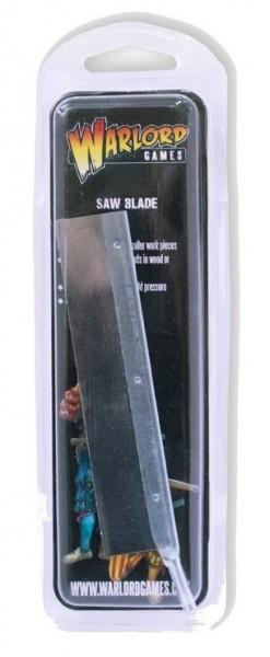 Saw Blade for Large Modelling Knife (42 TPI) - Sägeblatt.jpg