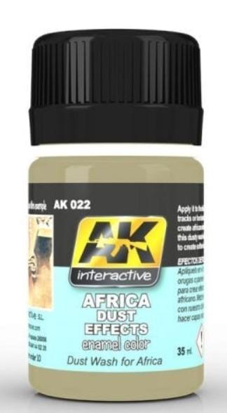 Africa Dust Effects1.jpg