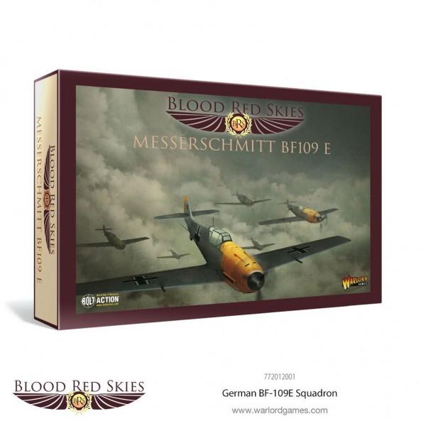 772012001-German-BF-ME-109-6-Plane-Squadron.jpg