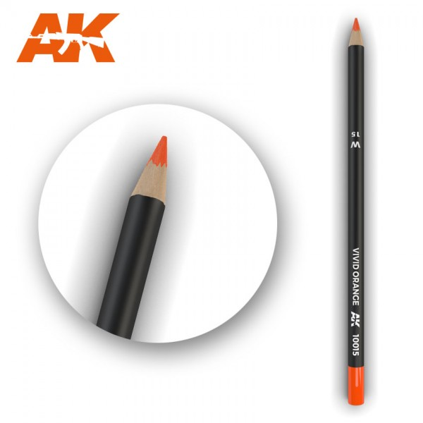 AK10015-weathering-pencils.jpg