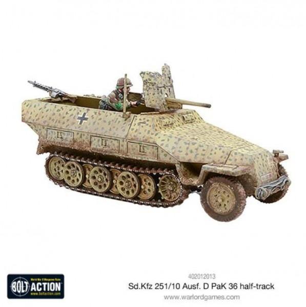 402012013-Sd.Kfz-251-10-Ausf-D-1.JPG