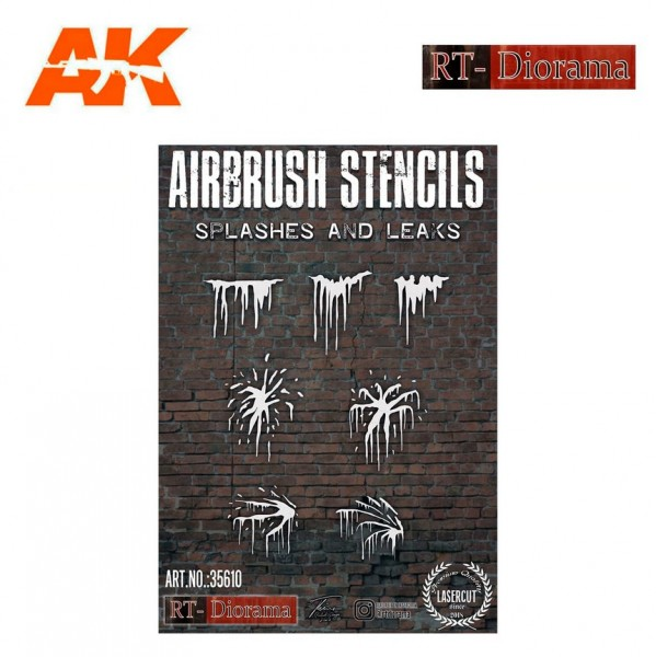 Stencil Splashes and Leaks 1 35.jpg