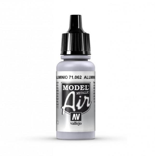 Model Air 062 Aluminium 1.jpg
